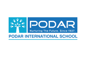 logo_education_podar