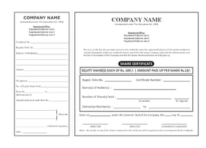 Share Certificate_Without_Logo 002