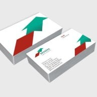 Premium visiting cards printing buy business cards online visiting cards back to back colourmoves