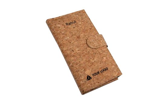 https://www.printstop.co.in/images/products_gallery_images/10_-Eco-friendly-cork-cheque-book-holder_Logo.jpg