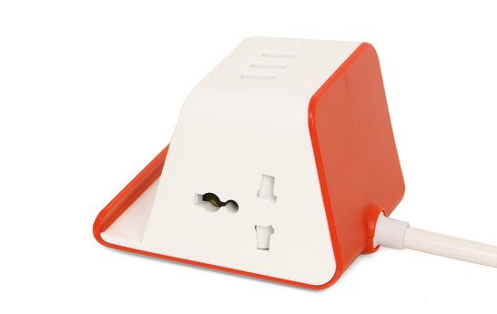 https://www.printstop.co.in/images/products_gallery_images/11_-SmartPlay-Personal-Adaptor_3.jpg