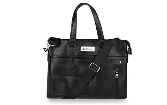 https://www.printstop.co.in/images/products_gallery_images/12_Killer-Briefcase-Bag_Logo.jpg
