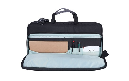https://www.printstop.co.in/images/products_gallery_images/15_-Fuzo-Cubicle_3.jpg