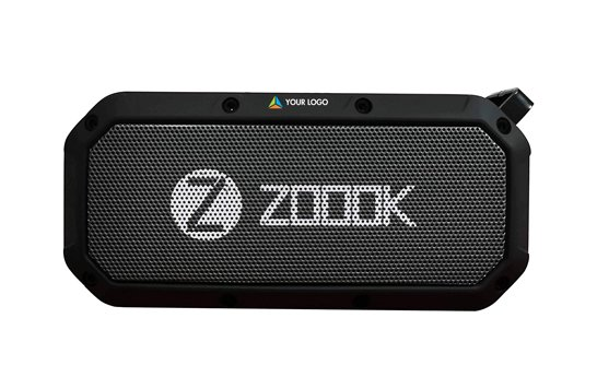 https://www.printstop.co.in/images/products_gallery_images/17_-Zook-Bluetooth-Speaker-Bass-Warrior_Logo.jpg