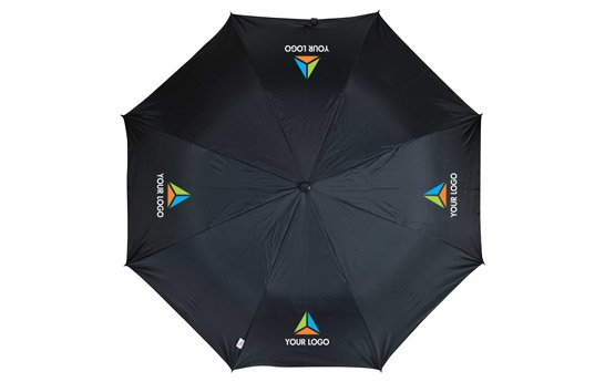 https://www.printstop.co.in/images/products_gallery_images/21_-24-inch-2-Fold-Umbrella_Slider1.jpg