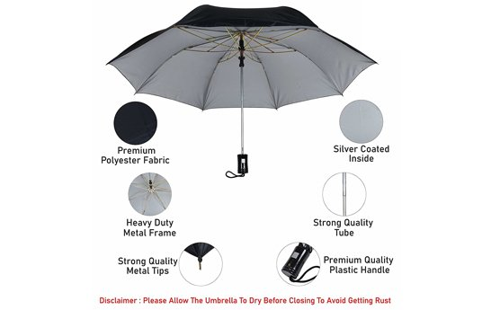https://www.printstop.co.in/images/products_gallery_images/21_-24-inch-2-Fold-Umbrella_Slider4.jpg