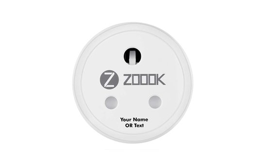 https://www.printstop.co.in/images/products_gallery_images/27_-Zoook-Smart-Plug-wt-Power-Meter-Smart-Connect2_Text.jpg