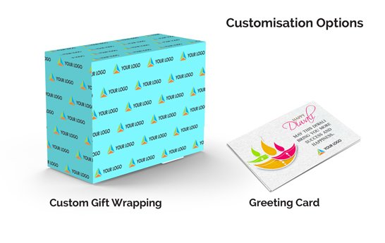 https://www.printstop.co.in/images/products_gallery_images/3937_3935_3934_3920_custom-card-and-gift-wrapping.jpg