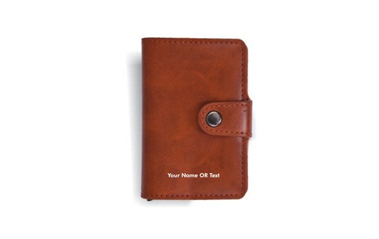 https://www.printstop.co.in/images/products_gallery_images/8_-Guard-RFID-Card-Holder_Text.jpg