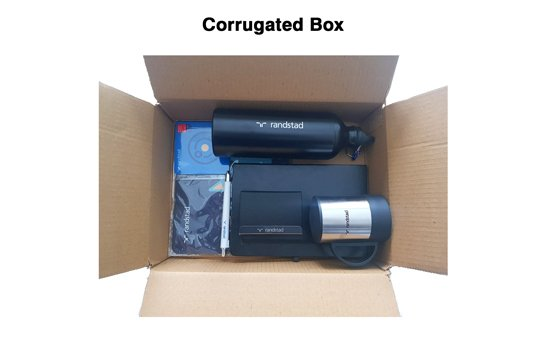 https://www.printstop.co.in/images/products_gallery_images/Corrugated-box_Slider_6_72.jpg