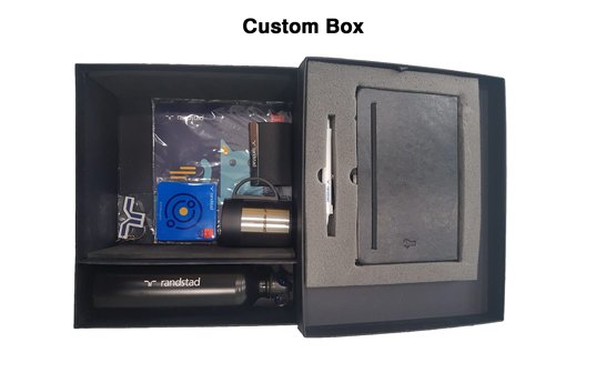 https://www.printstop.co.in/images/products_gallery_images/Custom-Box_Slider_6_78.jpg