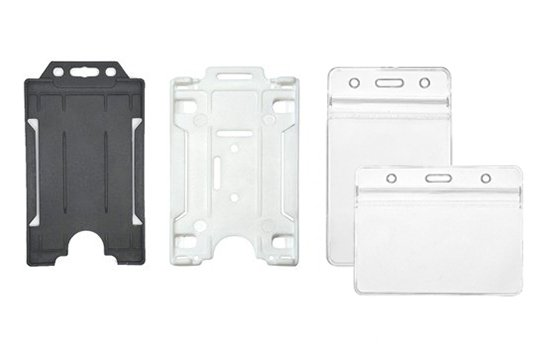 https://www.printstop.co.in/images/products_gallery_images/Id-Card-Holder_Slider1.jpg