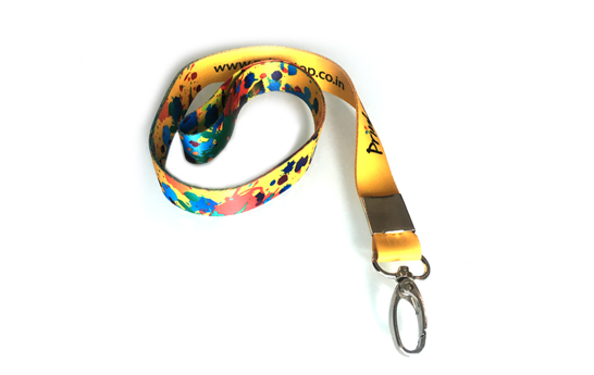 https://www.printstop.co.in/images/products_gallery_images/Lanyards4.jpg