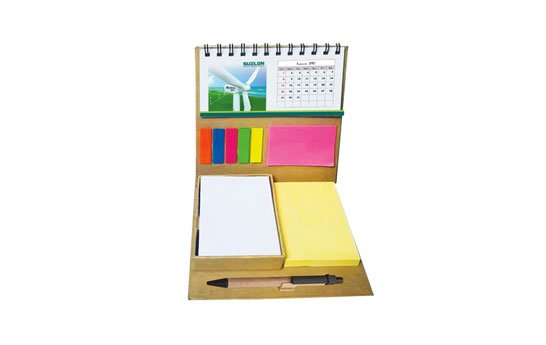 https://www.printstop.co.in/images/products_gallery_images/M012_Kraft_Desk_Calendar_Cum_Organizer_Kit_S3.jpg