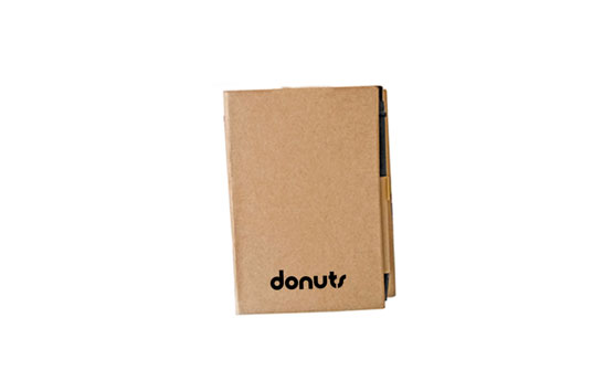 https://www.printstop.co.in/images/products_gallery_images/M015_Pocket-Kraft-Note-Pad_S2.jpg