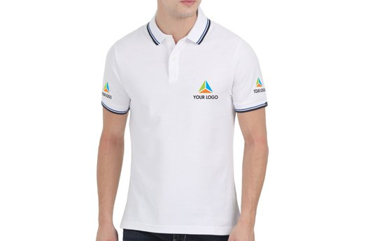 https://www.printstop.co.in/images/products_gallery_images/Marks-_-Spencers-Polo-T-Shirt---_White61.jpg