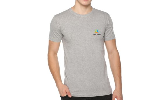 https://www.printstop.co.in/images/products_gallery_images/Organic-Cotton-Tshirts---Round-Neck_Grey-Melange61.jpg