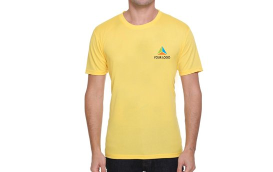 https://www.printstop.co.in/images/products_gallery_images/Sports-Republic-Acti-Runn-Dryfit-T-Shirt---Golden-Yellow32.jpg
