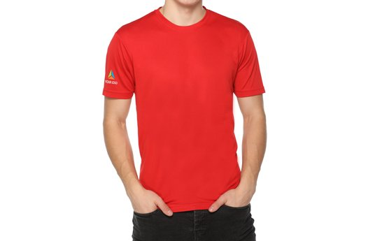 https://www.printstop.co.in/images/products_gallery_images/Sports-Republic-Acti-Runn-Dryfit-T-Shirt---Red97.jpg