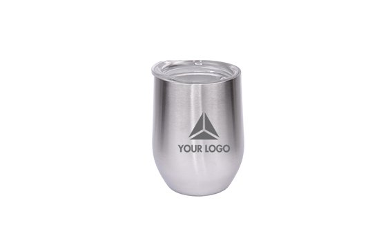 https://www.printstop.co.in/images/products_gallery_images/Steelo-Travel-Mug-360ml.jpg