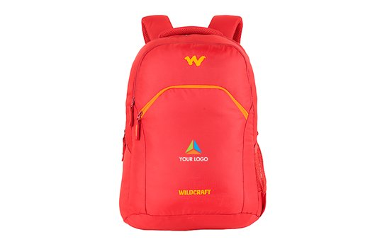 https://www.printstop.co.in/images/products_gallery_images/Wildcraft-Ace-Bag_Slider179.jpg