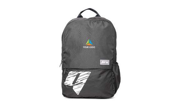 https://www.printstop.co.in/images/products_gallery_images/Wildcraft-Backpack---Torq-1_141.jpg