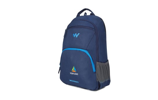 https://www.printstop.co.in/images/products_gallery_images/Wildcraft-Backpack---Virtuso-266.jpg