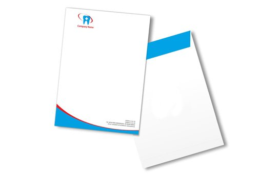 A4 Envelope Slider 2