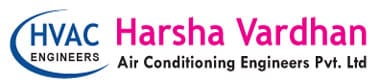 Mr. Sanjay Commercial Executive and Accounts, Harsha Vardhan Air Conditioning Engineers Pvt. Ltd.